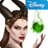 دانلود بازی سقوط شیطان Maleficent Free Fall v3.3.0 اندروید – همراه دیتا + مود + تریلر