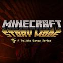 دانلود بازی ماینکرفت: حالت داستانی Minecraft : Story Mode v1.37 اندروید – همراه دیتا + تریلر