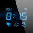 دانلود برنامه ساعت زنگدار من My Alarm Clock v2.16 اندروید – همراه تریلر