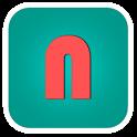 دانلود نرم افزار مدیریت پهنای باند اینترنت NetGuard v2.25 اندروید