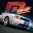 دانلود بازی داستان مسابقه اتومبیل رانی ملت ها Nitro Nation Stories v2.04.00 اندروید – همراه دیتا + مود + تریلر