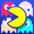 دانلود بازی پک من PAC-MAN v6.4.7 اندروید – همراه نسخه مود