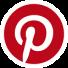 دانلود برنامه به اشتراک گذاری عکس ها Pinterest v5.9.0 اندروید