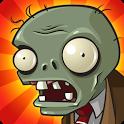 دانلود بازی مبارزه گیاهان و زامبی ها Plants vs Zombies 6.0.0 اندروید+دیتا