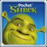 دانلود بازی شرک غول سخنگو Pocket Shrek v2.04 اندروید – همراه دیتا + مود + تریلر
