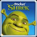 دانلود بازی شرک غول سخنگو Pocket Shrek v1.34 اندروید – همراه دیتا + تریلر