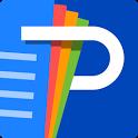 دانلود برنامه پولاریس آفیس Polaris Office + PDF v7.2.9 اندروید – همراه تریلر