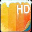 دانلود برنامه والپیپر های جذاب Premium Wallpapers HD v4.3.3 اندروید