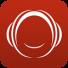 دانلود برنامه رادیو جوان Radio Javan v4.0.2 اندروید