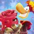 دانلود بازی ماجراجویی ریمن Rayman Adventures v1.3.7 اندروید – همراه تریلر