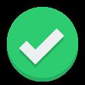 دانلود نرم افزار چک کردن روت Root Checker Pro v3.99.0.72 اندروید – همراه تریلر