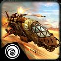 دانلود بازی طوفان شن Sandstorm: Pirate Wars v1.12.0 اندروید – همراه دیتا + تریلر