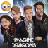 دانلود بازی نابودی خواننده توسط اژدها Stage Rush – Imagine Dragons v2500 اندروید – همراه نسخه مود شده + تریلر