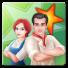 دانلود بازی ستاره آشپزی Star Chef v1.0.2 اندروید – همراه نسخه مود شده + تریلر