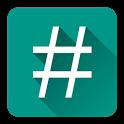 دانلود برنامه مدیریت گوشی های روت SuperSU v2.65 اندروید