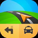 دانلود نرمافزار کنترل تاکسی Sygic Taxi Navigation v13.6.1 اندروید – همراه نسخه کامپیوتر + فایل maps + نسخه پچ شده
