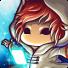 دانلود بازی نگهبانان کوچک Tiny Guardians v1.1.0.6 اندروید – همراه دیتا + مود + تریلر