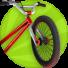 دانلود بازی شبیه ساز دوچرخه سواری Touchgrind BMX v1.22 اندروید – همراه دیتا + تریلر
