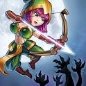 دانلود بازی تلاش برای دفاع از قلعه Tower Defense: Magic Quest v1.1.3 اندروید