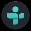 دانلود TuneIn Radio Pro 17.8.1 برنامه رادیوی اینترنتی اندروید