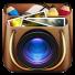 دانلود برنامه دوربین حرفه ای UCam Ultra Camera Pro v6.1.4.062216 اندروید – همراه تریلر