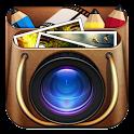 دانلود برنامه دوربین حرفه ای UCam Ultra Camera Pro v6.0.7.02 اندروید