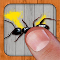 دانلود بازی مورچه کشی Ant Smasher v8.0 اندروید