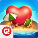 دانلود بازی جزیره بهشت Paradise Island 2 V5.1.1 اندروید – همراه تریلر