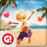 دانلود بازی جزیره بهشت Paradise Island v3.3.3 اندروید – همراه دیتا + تریلر