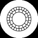 دانلود VSCO Cam 32 برنامه عکاسی استاندارد اندروید