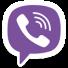 دانلود برنامه وایبر – ارسال پیام و مکالمه رایگان Viber v6.0.2.22 اندروید