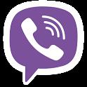 دانلود برنامه وایبر – ارسال پیام و مکالمه رایگان Viber v6.0.1.13 اندروید