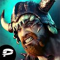 دانلود بازی جنگ وایکینگ ها Vikings: War of Clans v2.5.0.593 اندروید