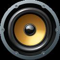 دانلود نرم افزار تقویت کننده صدا Volume Booster v3.8 اندروید