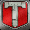 دانلود بازی تانک های خطرناک Wild Tanks Online v1.39 اندروید