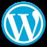 دانلود نرم افزار وردپرس WordPress v5.8rc.1 اندروید