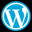 دانلود نرم افزار وردپرس WordPress v5.0 اندروید