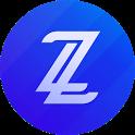 دانلود برنامه زیرو لانچر ZERO Launcher V2.8.1 build 99 اندروید – همراه تریلر