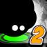 دانلود بازی چالشی و تمرکزی Give It Up! 2 v1.5 اندروید – همراه نسخه مود + تریلر