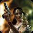 دانلود بازی دفاع زامبی Zombie Defense 2: Episodes v2.61 اندروید – همراه دیتا + مود + تریلر