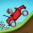 دانلود بازی مسابقه تپه نوردی Hill Climb Racing v1.29.0 اندروید – همراه نسخه مود