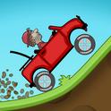 دانلود بازی مسابقه تپه نوردی Hill Climb Racing v1.29.0 اندروید – همراه نسخه مود