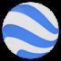 دانلود برنامه گوگل ارث Google Earth v8.0.2.2334 اندروید