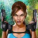 دانلود بازی لارا کرفت : به دنبال گنجینه ها Lara Croft: Relic Run v1.8.88 اندروید – همراه دیتا + مود + تریلر