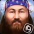 دانلود بازی سلسله اردک Duck Dynasty v1.2.3 اندروید – همراه دیتا + تریلر