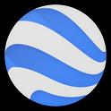 دانلود Google Earth 9.0.3.59 برنامه گوگل ارث اندروید