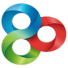 دانلود لانچر GO Launcher Z Prime VIP v2.13 اندروید – همراه تریلر