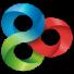 دانلود لانچر GO Launcher Z Prime VIP v2.18 اندروید – همراه تریلر