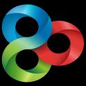 دانلود لانچر GO Launcher Z Prime VIP v2.10 اندروید – همراه تریلر
