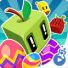 دانلود بازی مکعب های میوه ای Juice Cubes v1.37.06 اندروید – همراه نسخه مود + تریلر